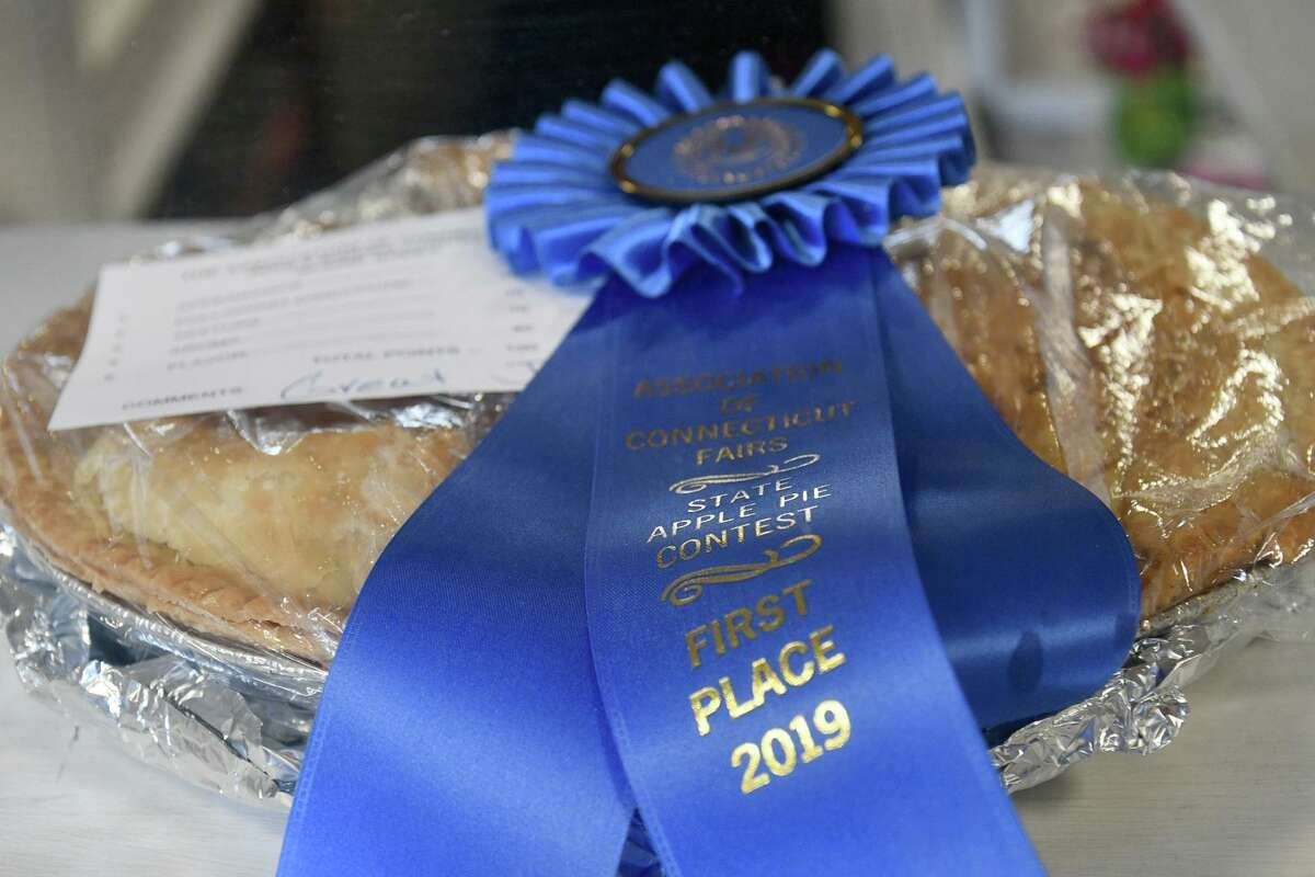 The 2021 Litchfield County 4H Fair will be held Aug. 7-8 at the Goshen Fairgrounds.