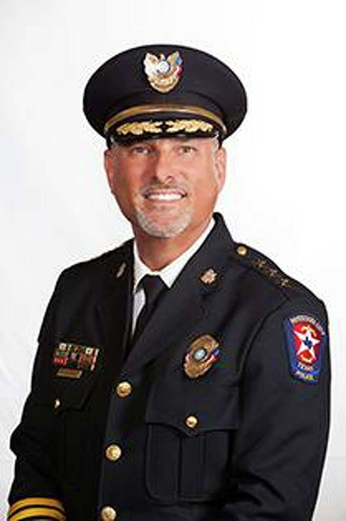 Missouri City Police Chief Mike Berezin presented the 2020 crime report during a July City Council meeting.