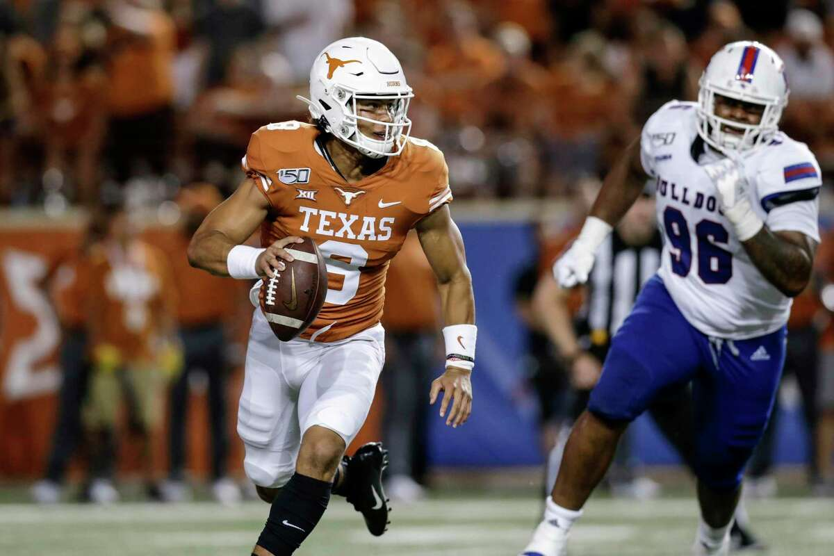 A reader offers a way for Texas lawmakers to hold the University of Texas accountable for the economic hit of playing in the SEC.