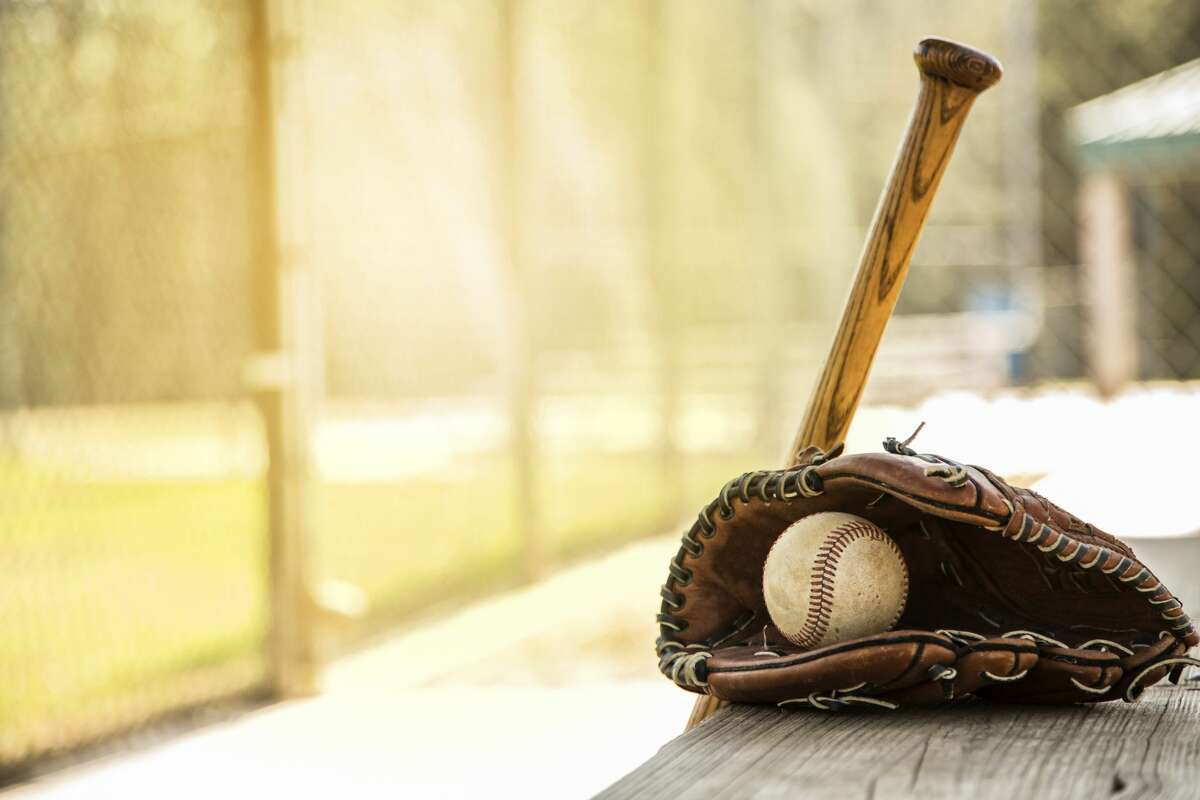 A positive COVID-19 test forced the Needville Little League team out of the Southwest Regional tournament in Waco.