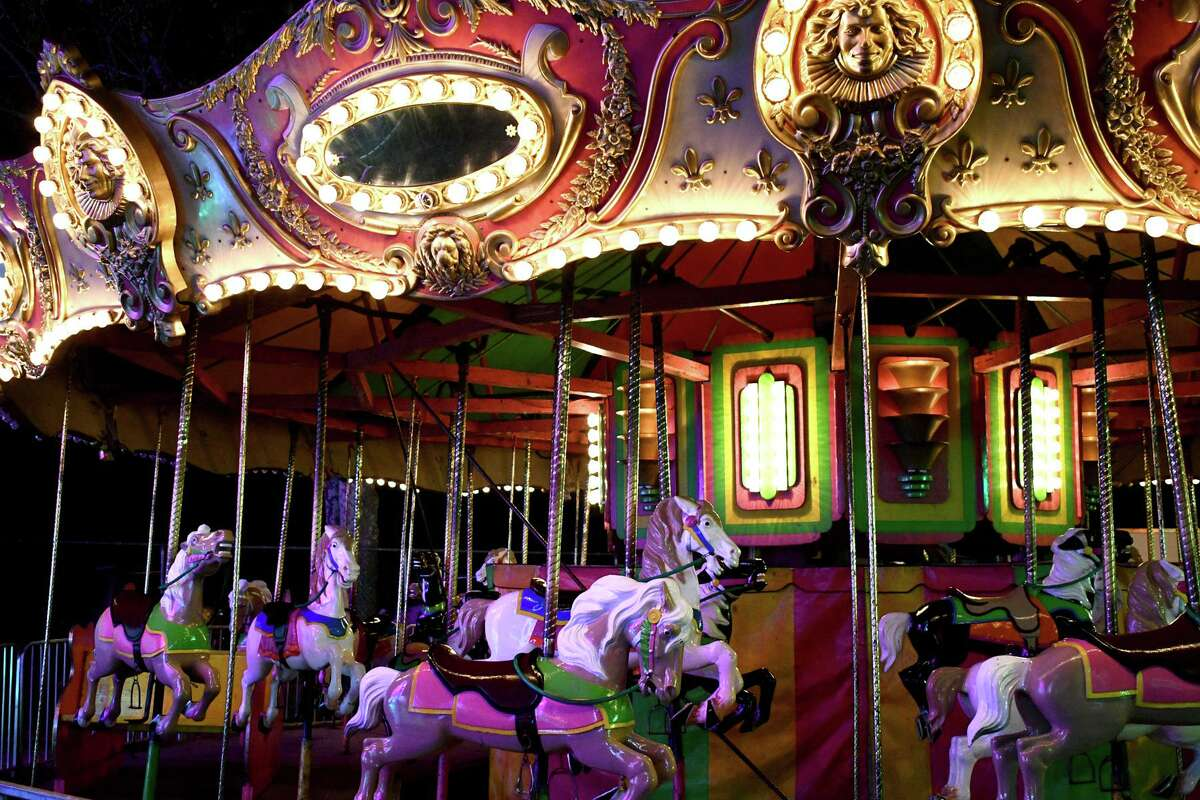 """The Bethlehem Fair, Bethlehem From an """"Agri-Olympics"""" to a tomato-tasting contest, the Bethlehem takes an old-fashioned agricultural fair and modernizes it. The fair runs all weekend long. Find out more."""