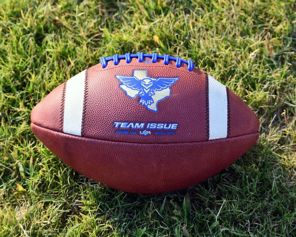 The Hale Center football team continued its preseason practice schedule on Friday night.