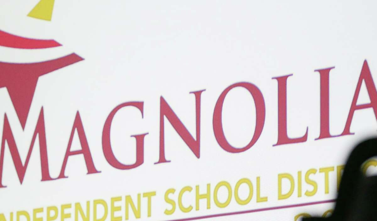 The Magnolia ISD Board of Trustees proposed a 7 percent decrease in the current tax rate, or 8.7 pennies, during the Aug. 2 budget workshop.