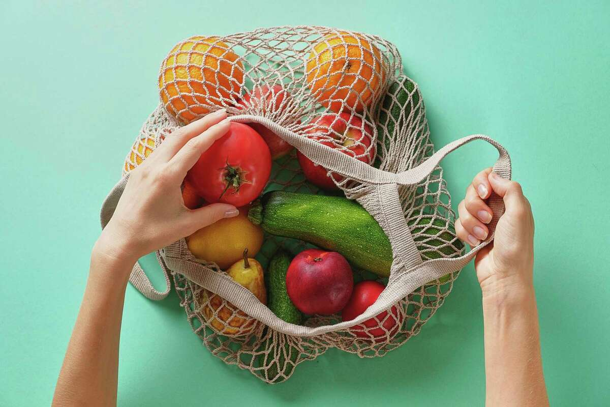 Eligible clients will see additional food assistance benefits on their Bridge Card from Aug. 7-13. Additional benefits will be loaded onto Bridge Cards as a separate payment from the assistance that is provided earlier in the month. (Courtesy Photo/Getty Images)
