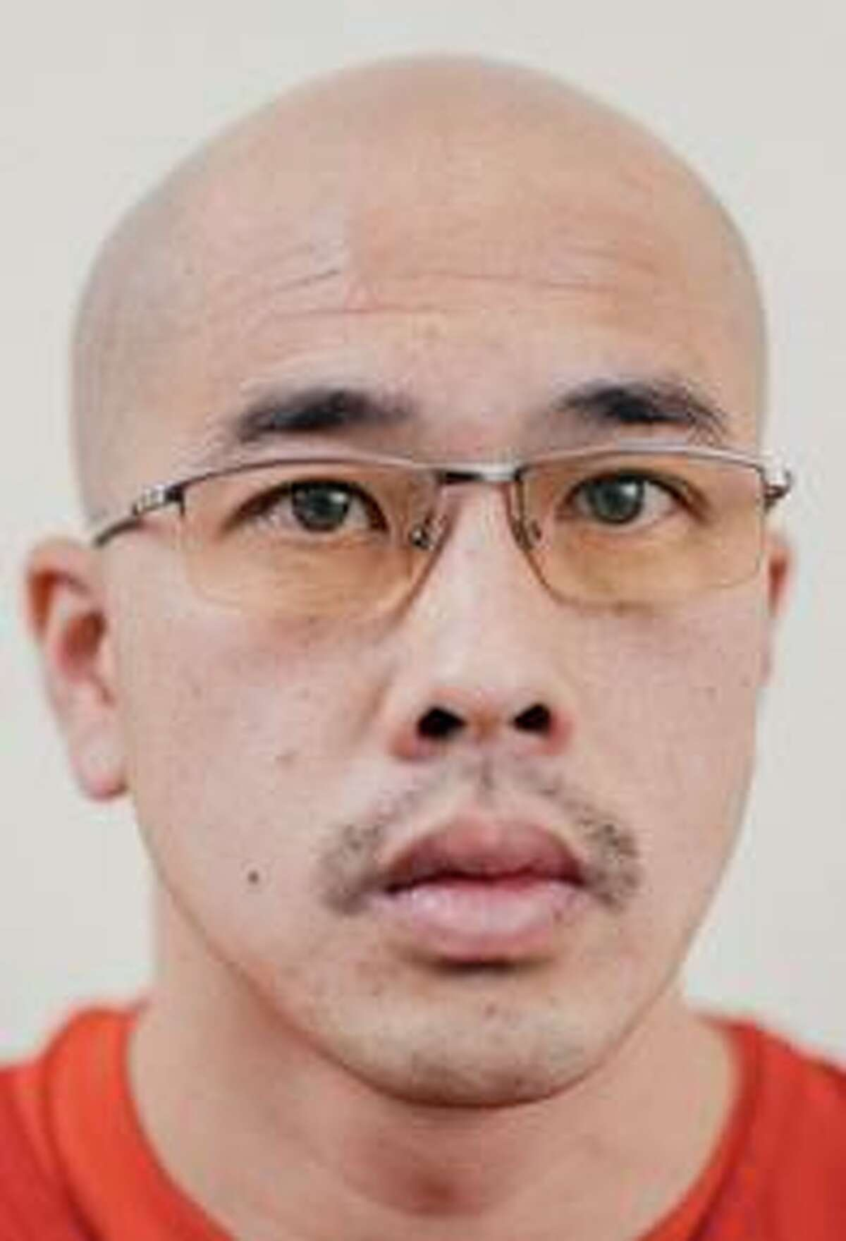 A federal immigration judge ordered Phi Pham, 30, of Hayward deported to Vietnam on Aug. 10, 2021. Pham has never been to Vietnam.