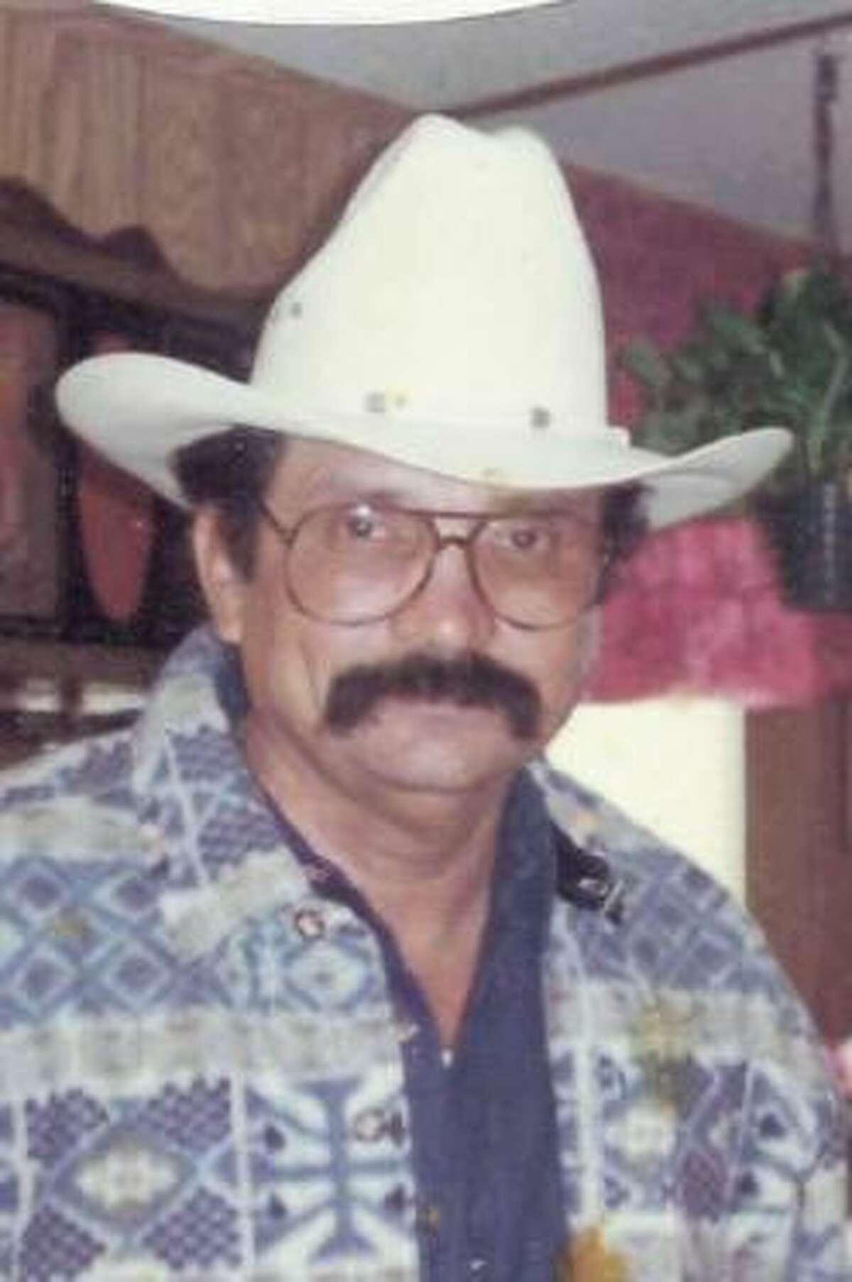 Pablo Treviño
