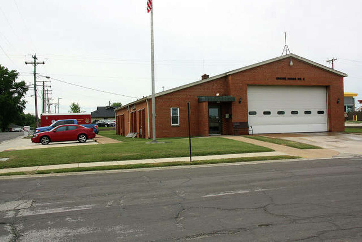 The Montclaire Fire Station, which was built in 1969 and houses two personnel, is the city's oldest fire station. Within a few years, the site will be sold after a new station on Governors' Parkway opens.