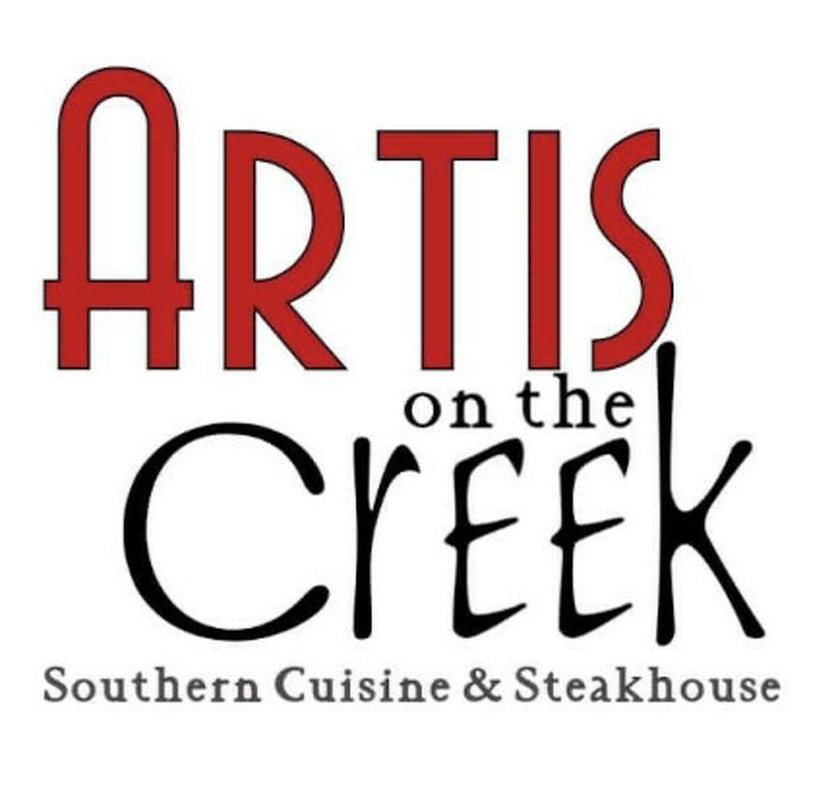 The logo for the new restaurant in the village of Catskill. (Provided photo)