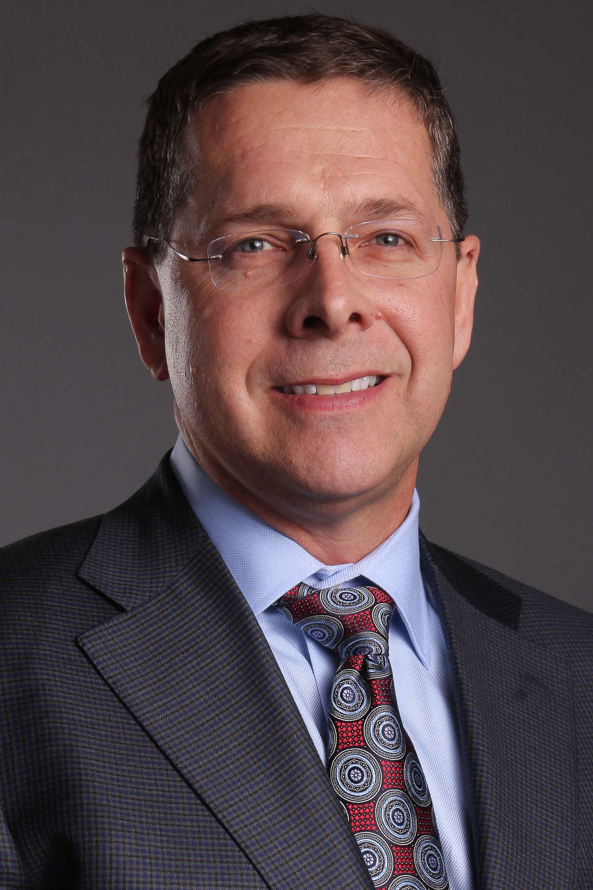 Dr. LawrenceWilson