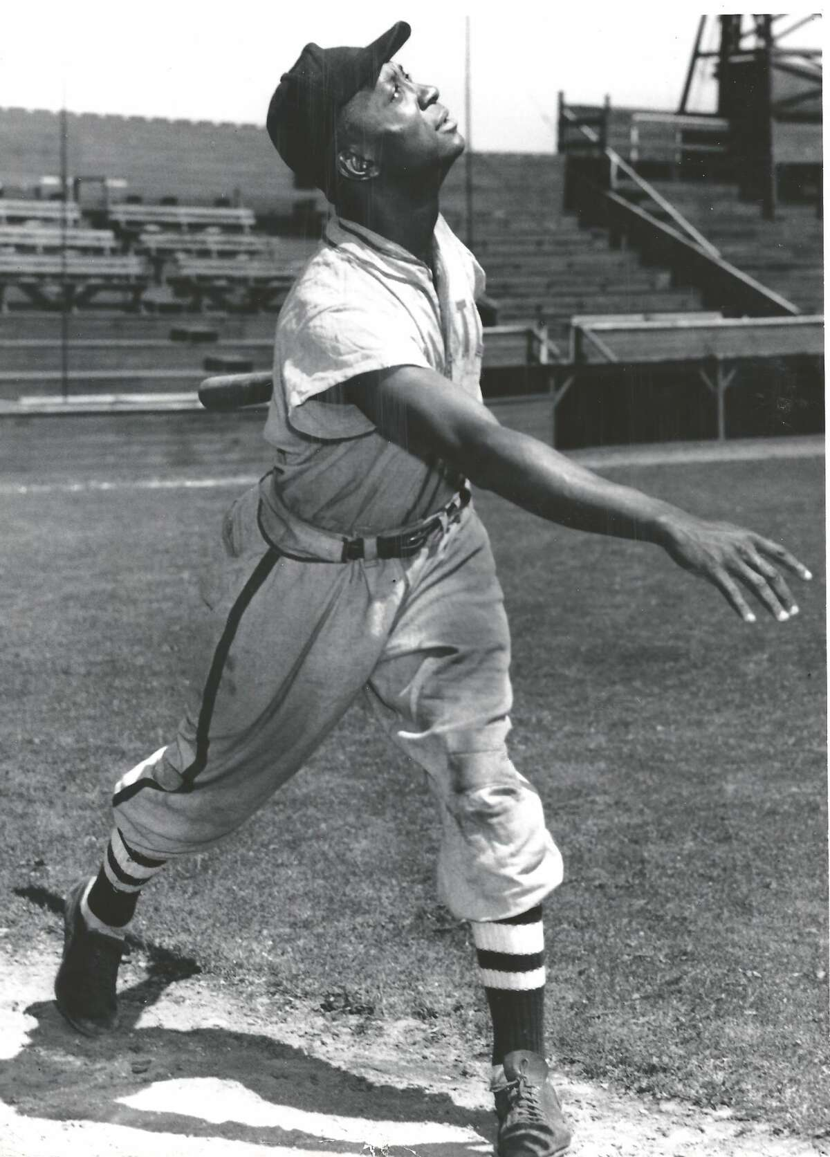 Paul Hardy was the player/coach of the Seattle Steelheads.