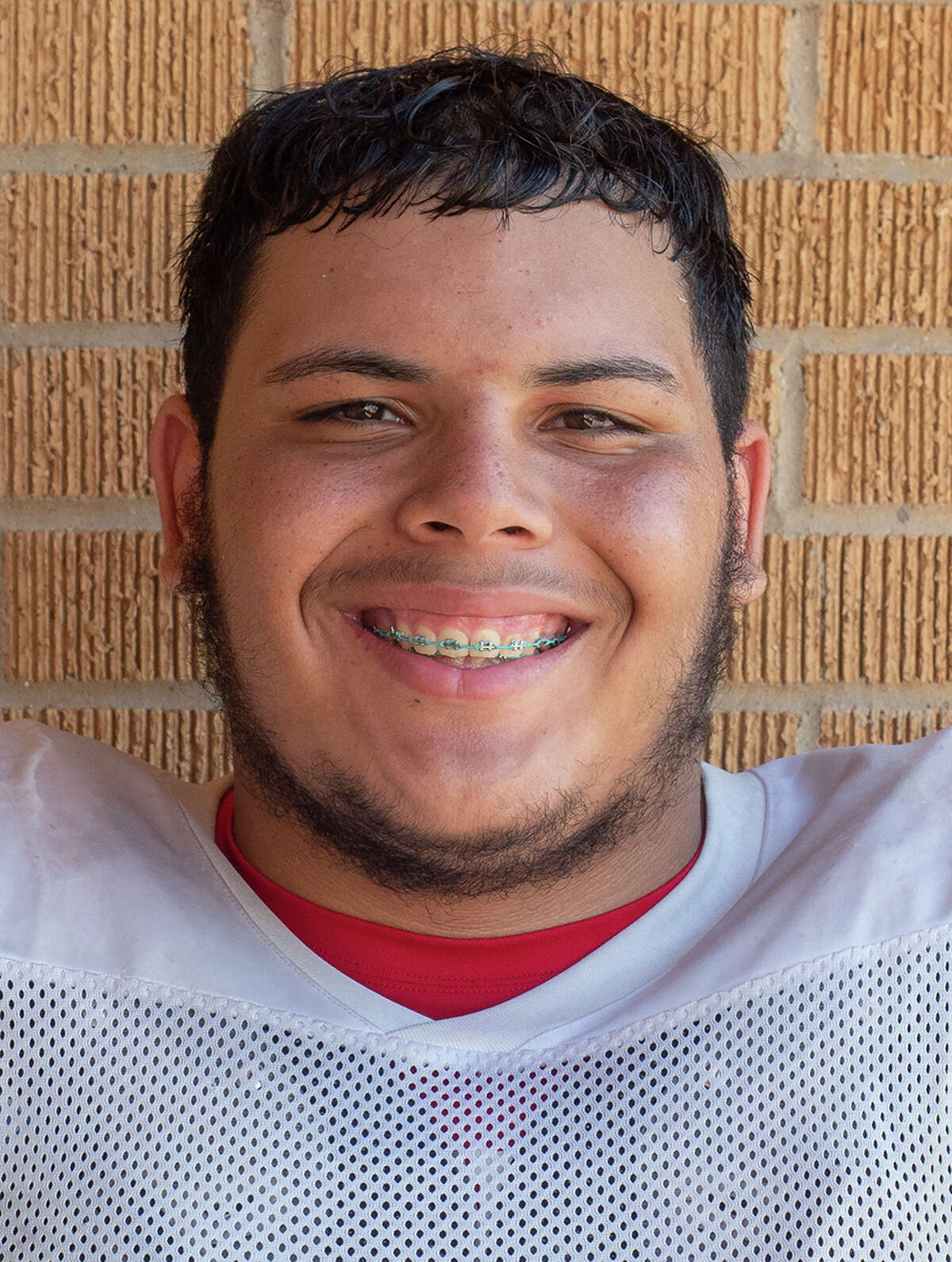 Meet the Team: Raphel Rivera
