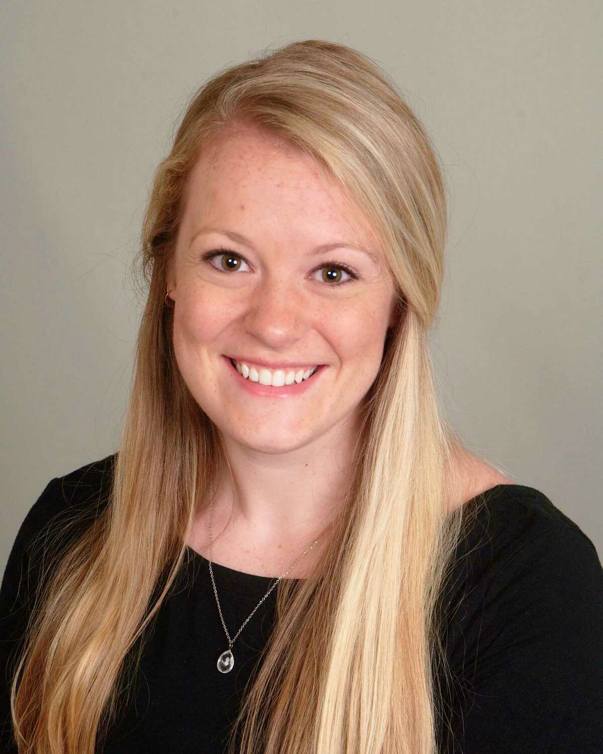 A. Jane Morrison, M.D., has joined MidMichigan Obstetrics & Gynecology on Wackerly Street and is welcoming new patients.