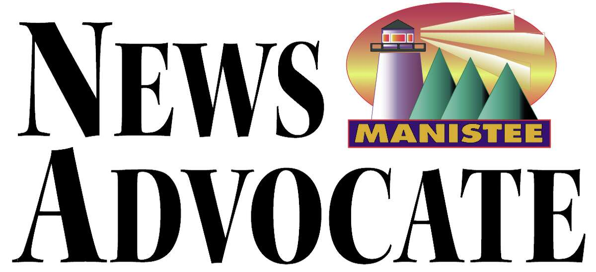There is no Wednesday print edition of the News Advocate due to power outages across the state.