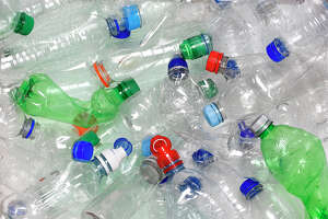 Pandemic-squeezed supply chains have driven up prices for recycled plastic, and some municipalities that normally lose money on their plastic collection programs are now seeing profits for the first time. The Ulster County Resource Recovery Agency (UCCRA) already surpassed its target 2021 plastic recycling revenue in the first six months of this year.