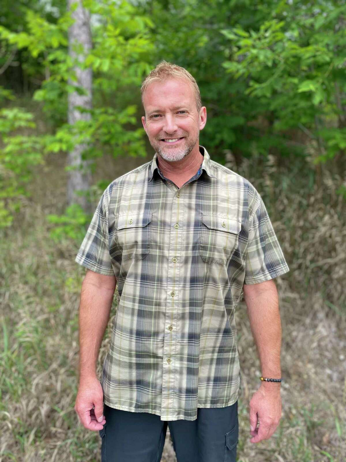 Crystal Mountain promotes longtime employee Mike Cutler to Director of Mountain Operations. (Courtesy photo)