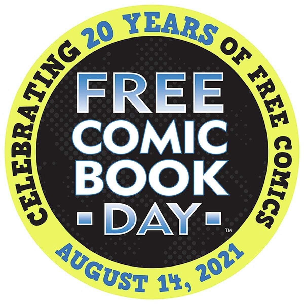Free Comic Book Day will take place on Saturday, Aug. 14 this year. The nationally recognized day is traditionally held on May 4, it was changed due to the pandemic.