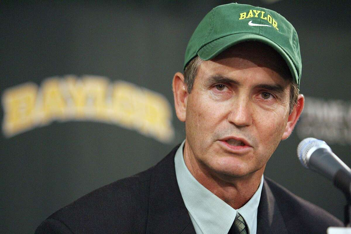 The NCAA report is clear that former Baylor coach Art Briles failed to meet the most basic expectations of how a leader should react in cases of sexual assault.
