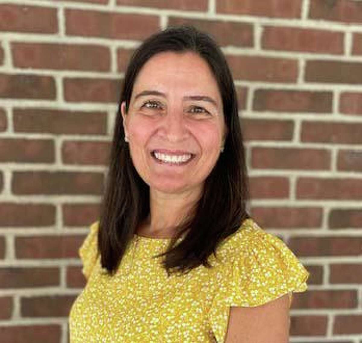 Natalie Hammond was appointed the new principal at A.W. Cox Elementary School in Guilford during Monday night's Board of Education meeting.