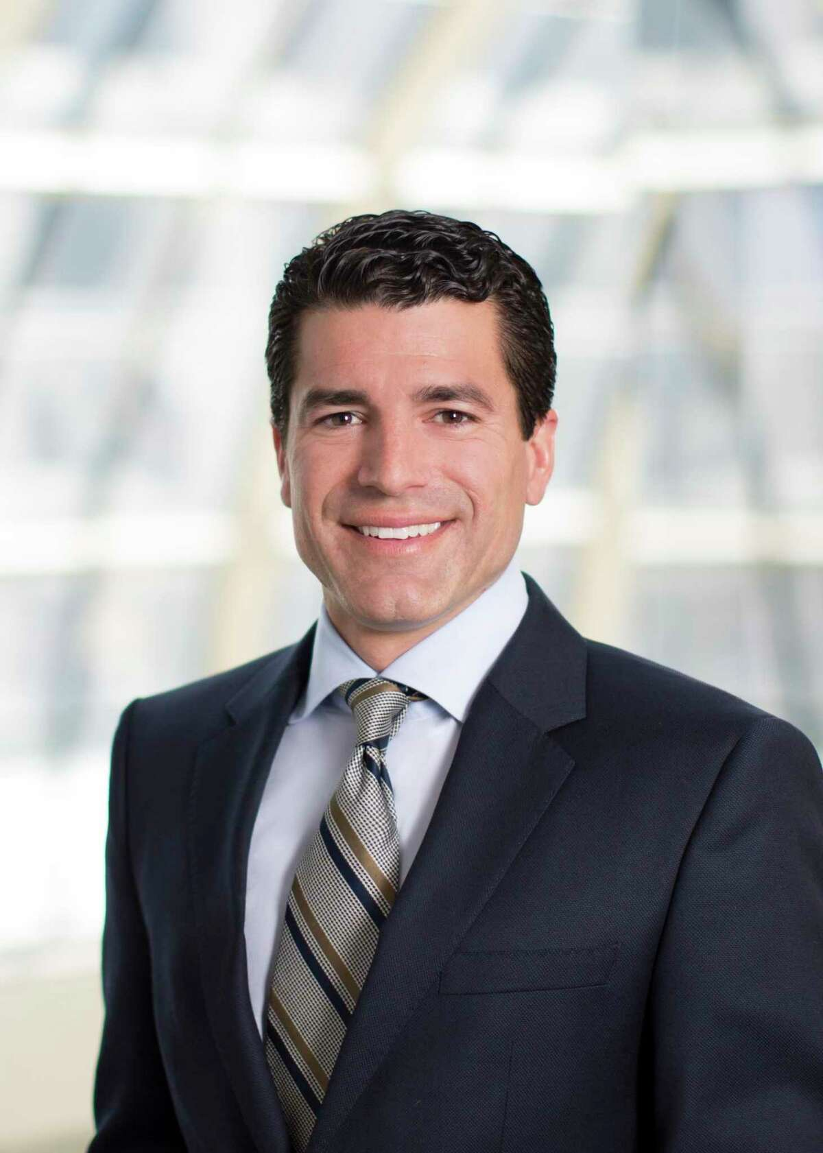 Michael Heckman has been appointed to Houston First's top spot by Mayor Sylvester Turner after steering the ship on an interim basis for the last year.
