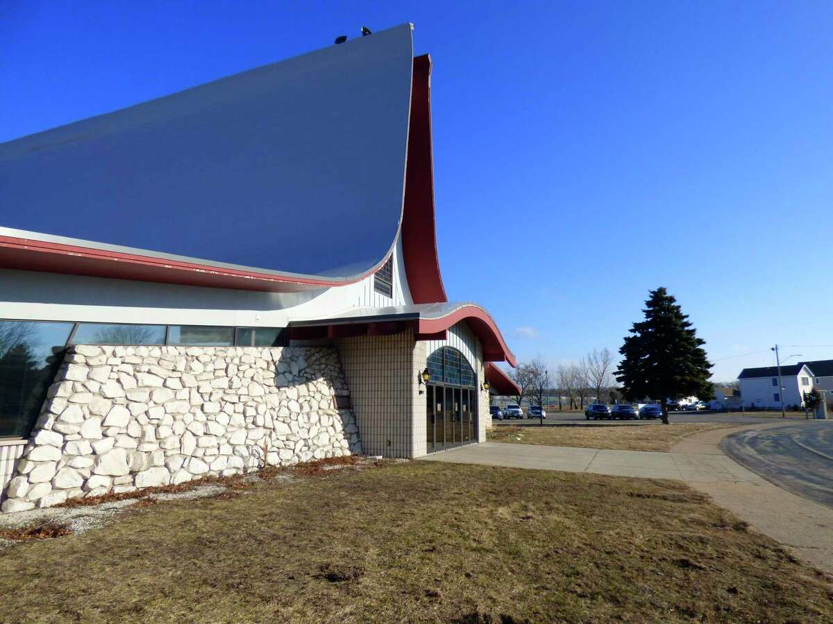 The Manistee County Council on Aging is looking for additional members to its board of directors.Those interested in the volunteer position can pick up an application at theWagoner Community Center located at 260 St. Mary's Parkway. (File Photo)