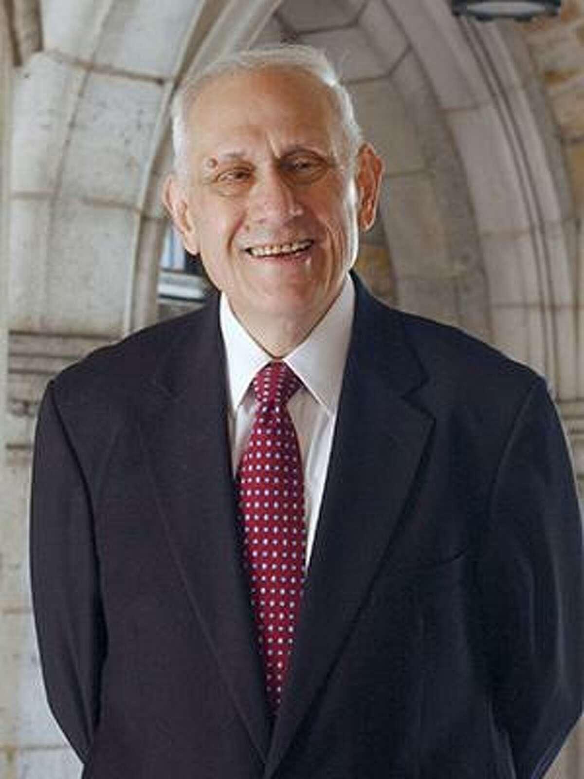 Donald Kagan