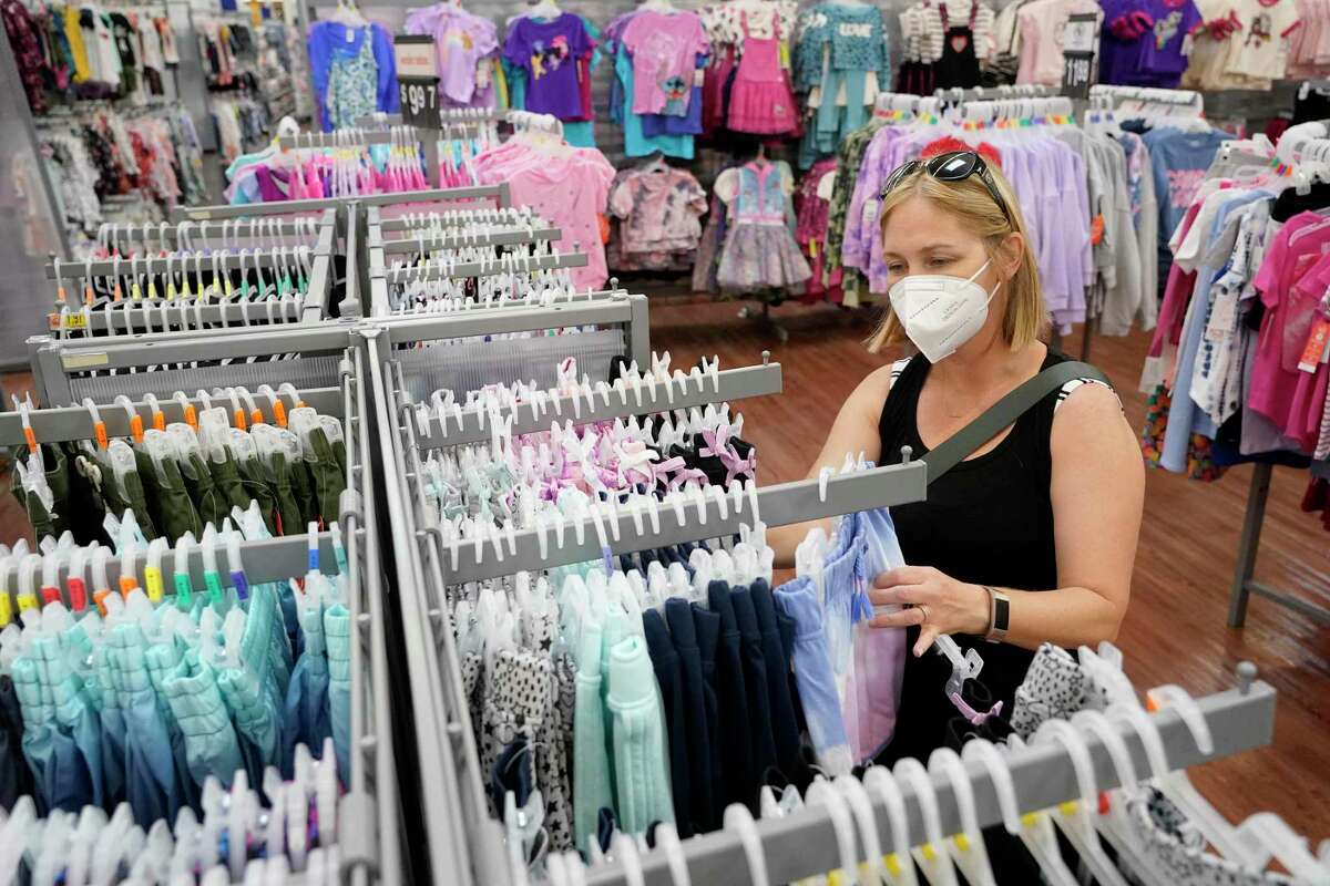 Retailers large and small are reevaluating their mask policies as the highly infectious delta variant spurs another COVID surge.