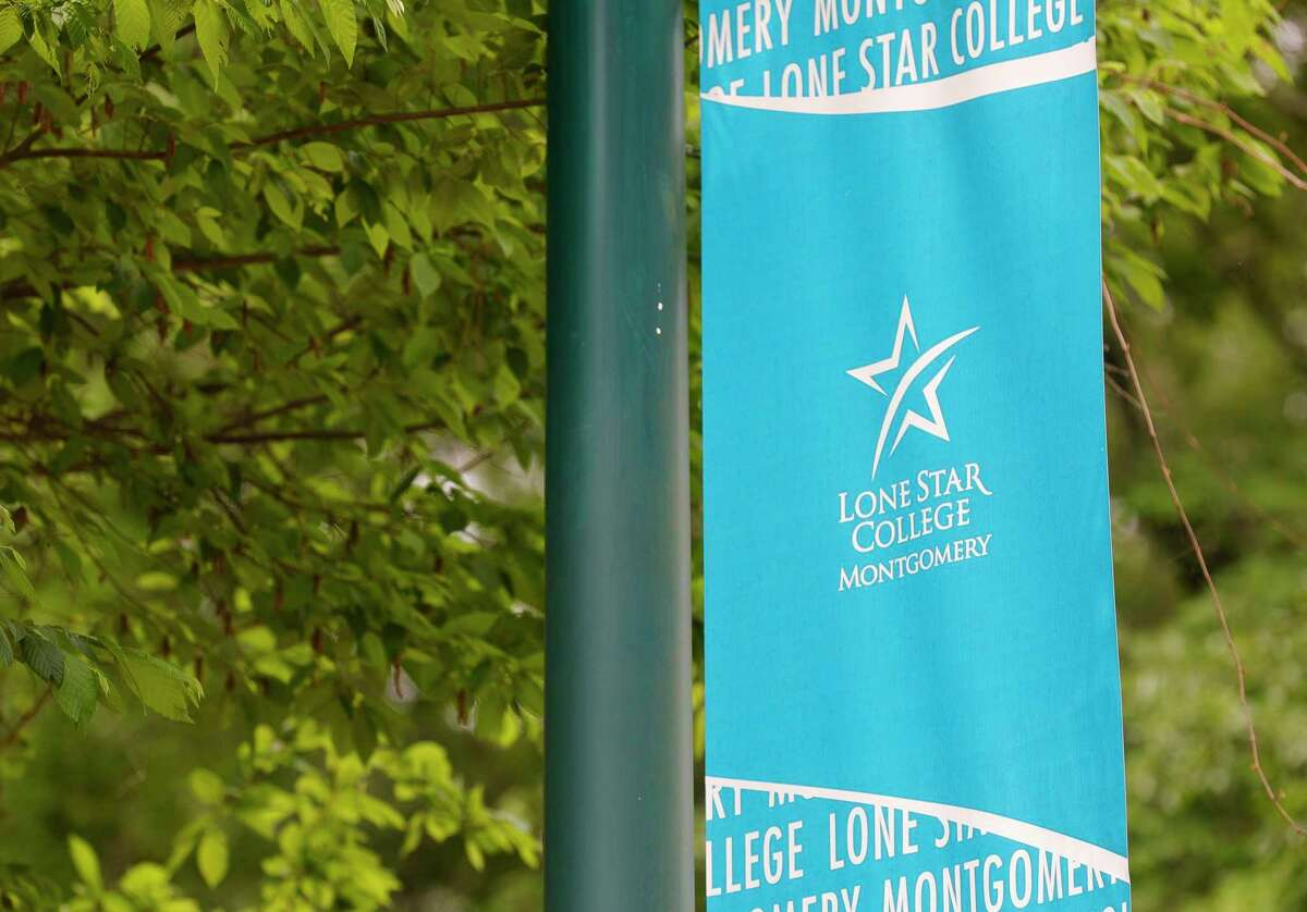 Lone Star College will be using a little over $2 million in federal grant funds to upgrade the technology of 63 classrooms.