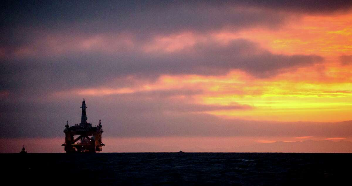 As the Offshore Technology Conference returns to Houston, the offshore oil and gas industry is at a crossroads.