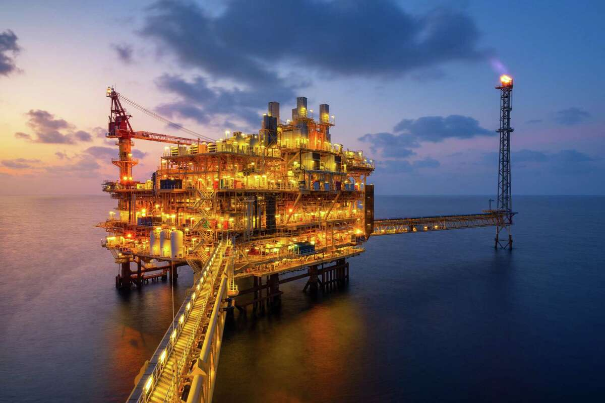 The application of new fiber optic technologies could transform offshore energy production, the authors write.