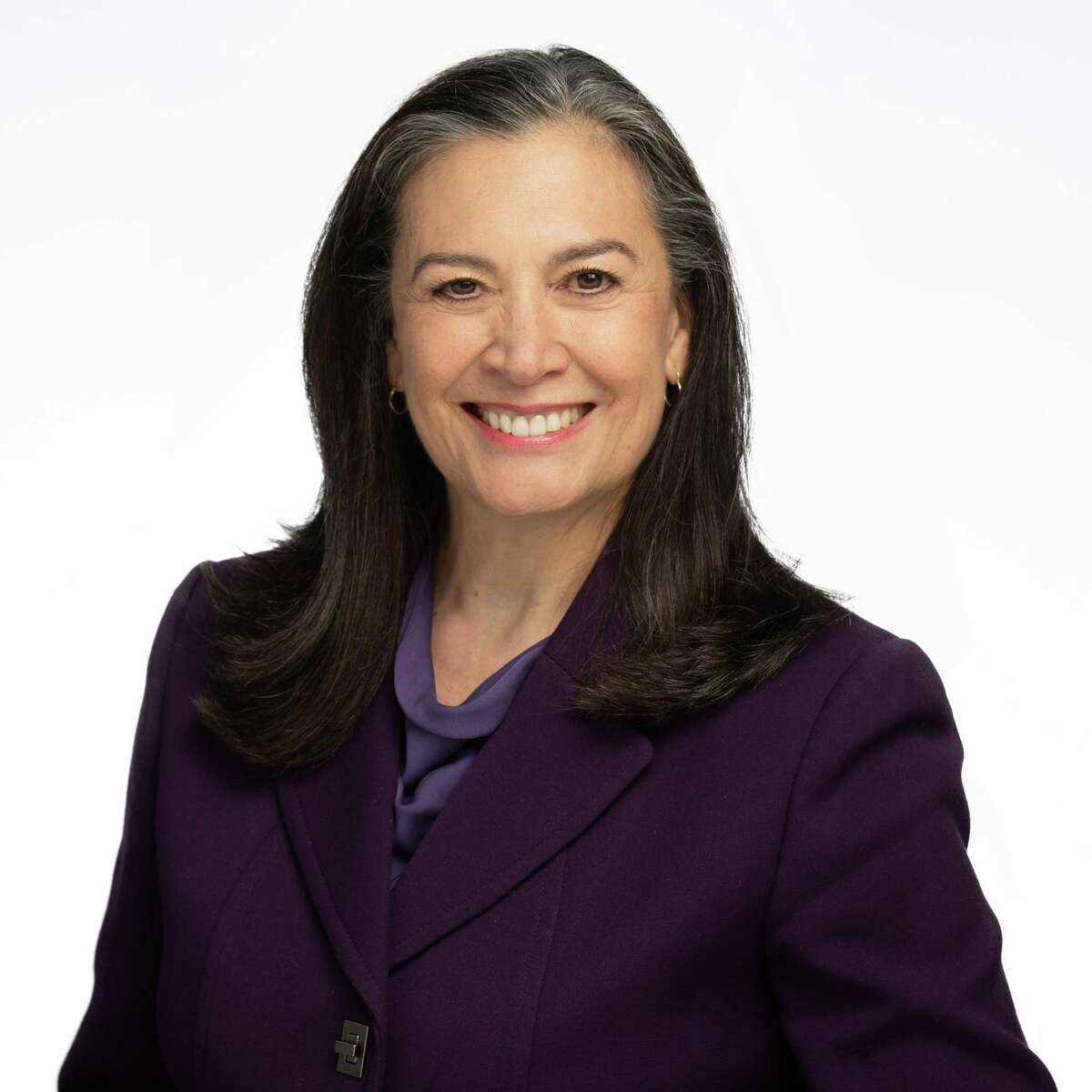 Dr. Pauline Dow is vice president of The Holdsworth Center. She will lead a discussion presented by the Fort Bend Chamber of Commerce on developing educational leaders for the future from 11:30 a.m.-1 p.m. Thursday, Aug. 26, 2021.