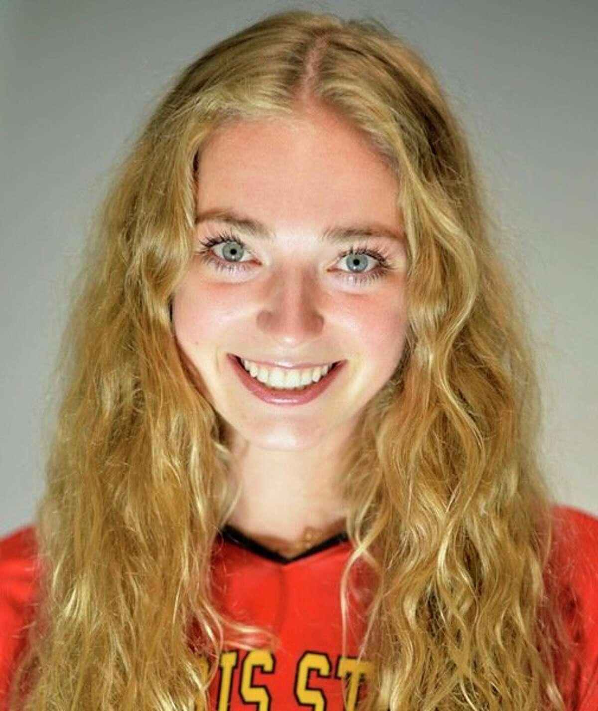Samantha Hermann
