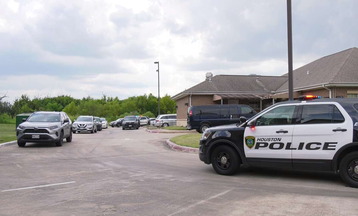 A couple in their 70s died Aug. 15, 2021, during an apparent murder-suicide at a neurological rehabilitation facility.