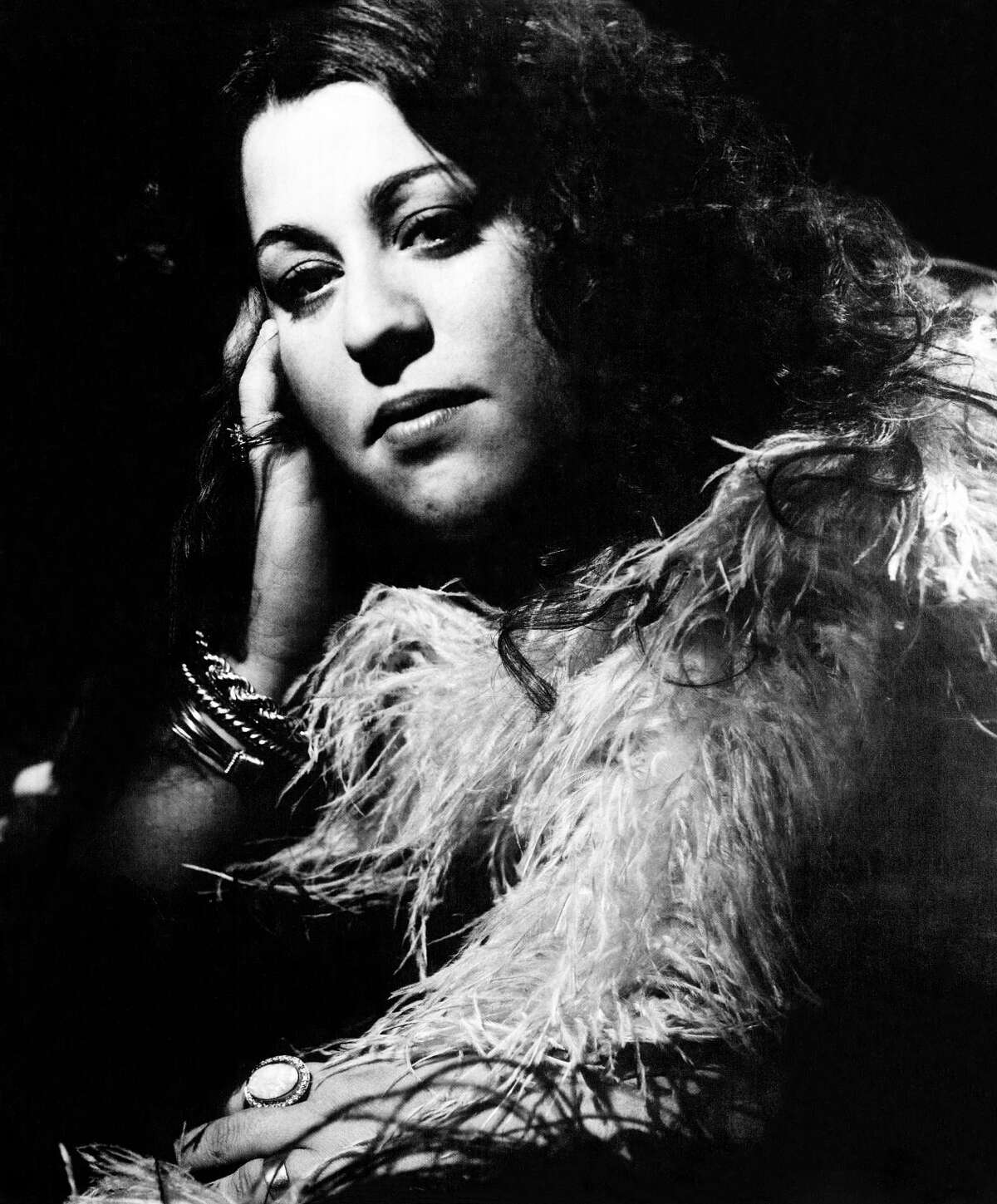Mama Cass Elliot: The most popular member of the famed '60s group The Mamas and the Papas died choking on a ham sandwich. At least that's what caught on in popular culture before the truth really came out. A ham sandwich was found next to her bed in her London apartment when her body was discovered. And between the coroner and the press, word got out that she choked to death - which added to more fat shaming given her notable large size. Columnist Sue Cameron told People Magazine in 2020 that it wasn't a ham sandwich that killed the Rock & Roll Hall of Famer, but a heart attack. She told the popular publication that she spoke to Elliot's manager a few days after she was discovered deceased and insisted that she write and put out that the cause of death was a ham sandwich because half a sandwich was found on the nightstand. It's since been revealed that Elliot's fad diets, drug use and weight issues contributed to her death.