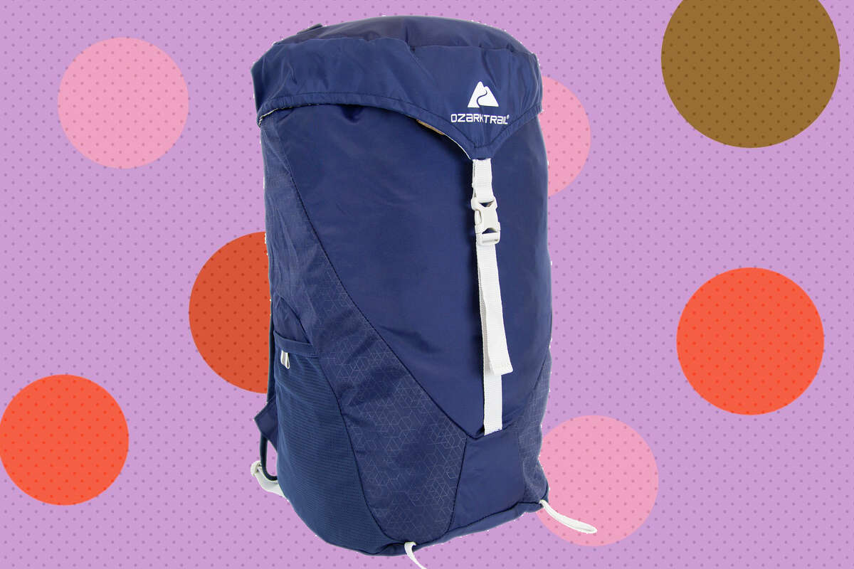 Lightweight 28L Gainesville Backpack
