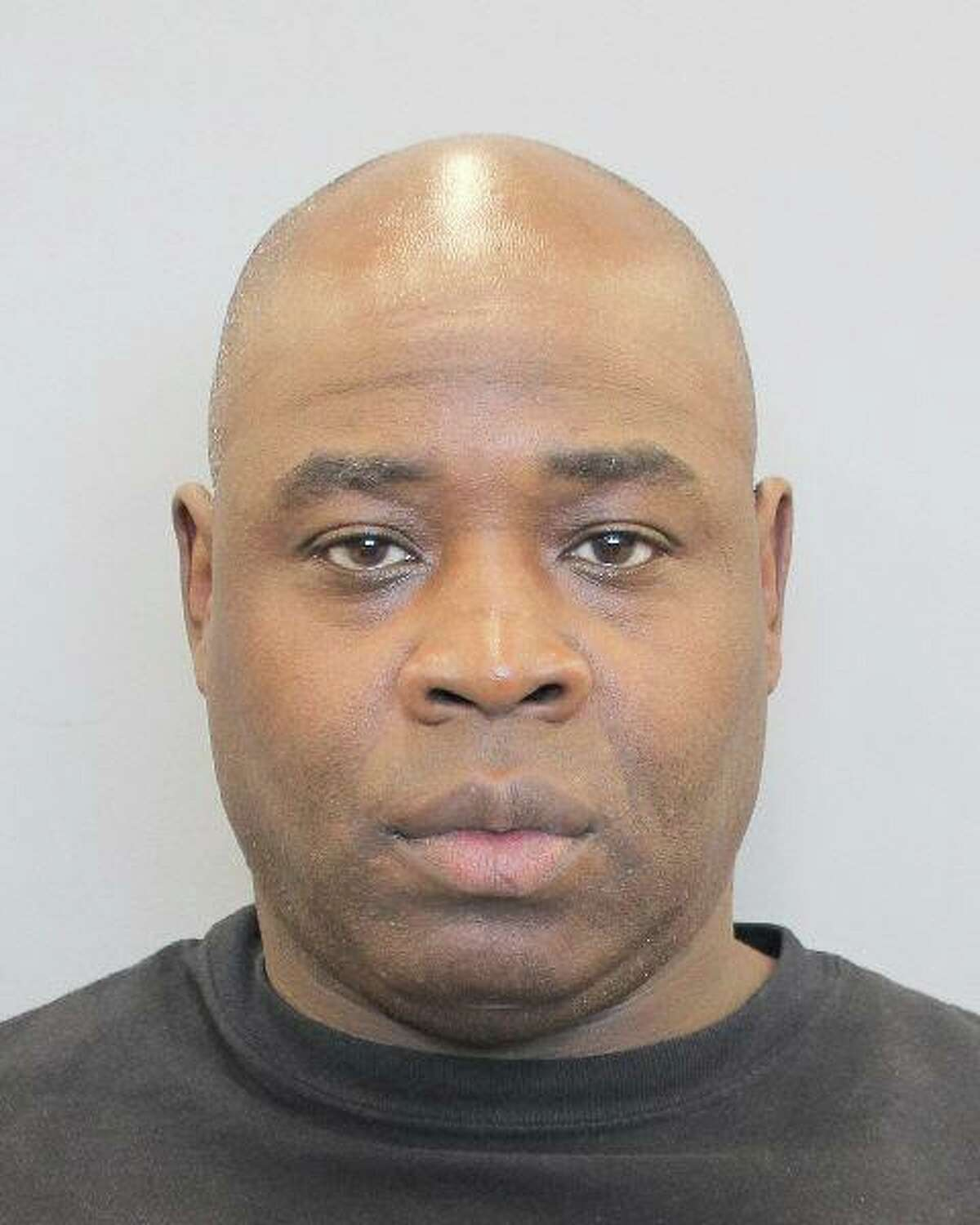 Carroll Richardson is under investigation for the operation of a group home in the 14000 block of Long Meadow Drive, where authorities found 37 people living together in poor condition.