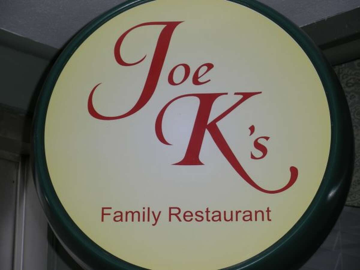 Joe K's Family Restaurant, 2530 State St, Alton: You can getsignature dishes like the Meat Lover's Delight Omelet and the Moo and Peep - that's steak, eggs, and potatoes.