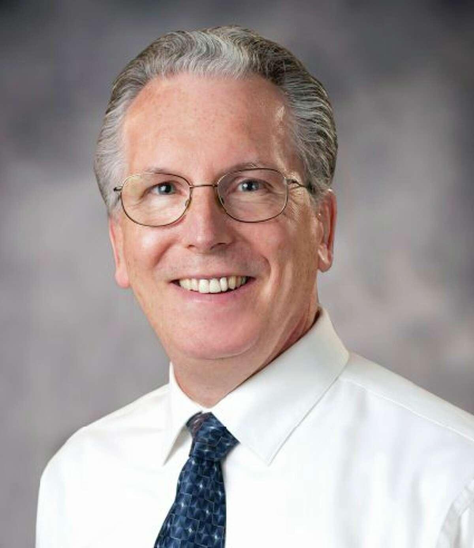 Dr. Thomas Wright