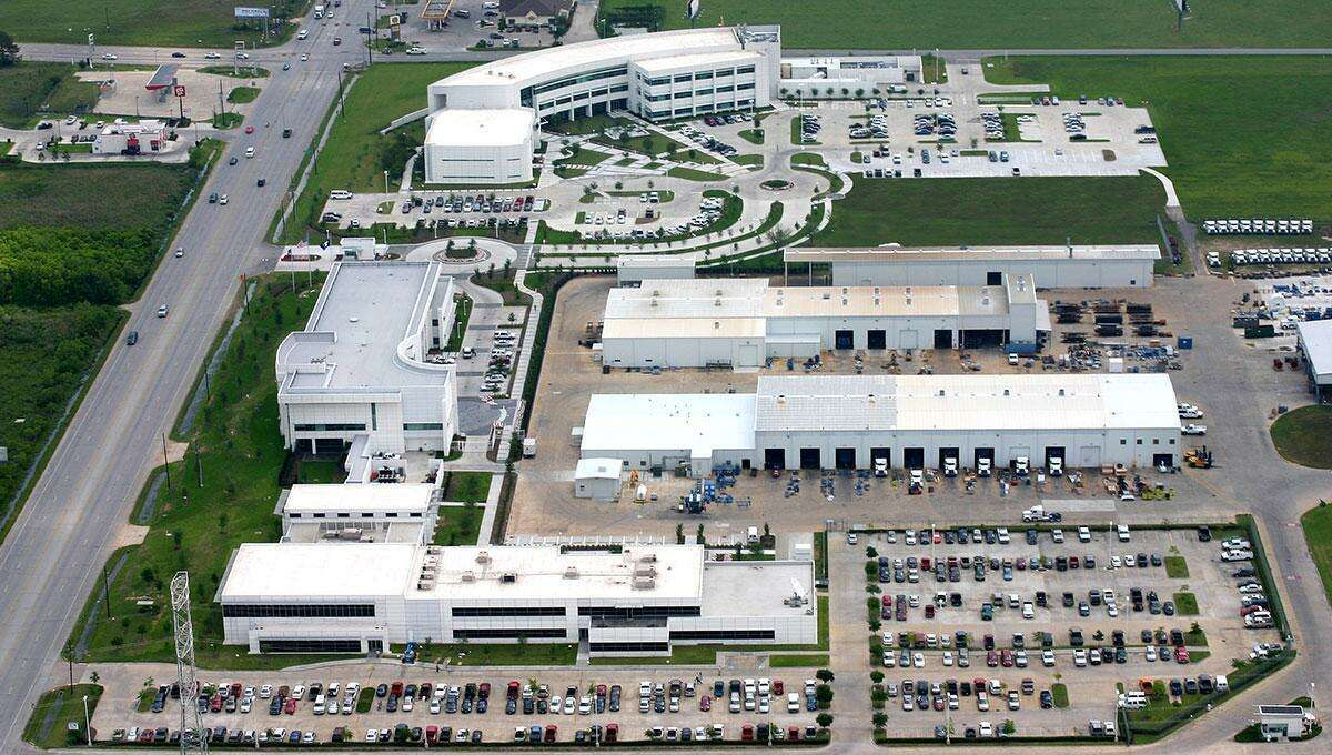 Tomball ISD has purchased the 70-acre site off FM 2920 that served as the former corporate headquarters of BJ Services.