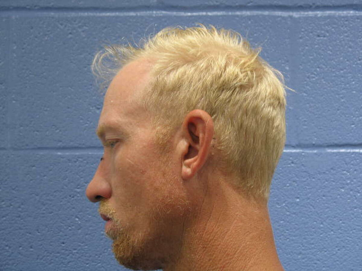 Daniel Rawls, who won $5.5 million in a lawsuit against La Fogata Mexican Grill after he sustained an injury during a bar fight in 2019, has been arrested for driving while intoxicated, according to jail records.