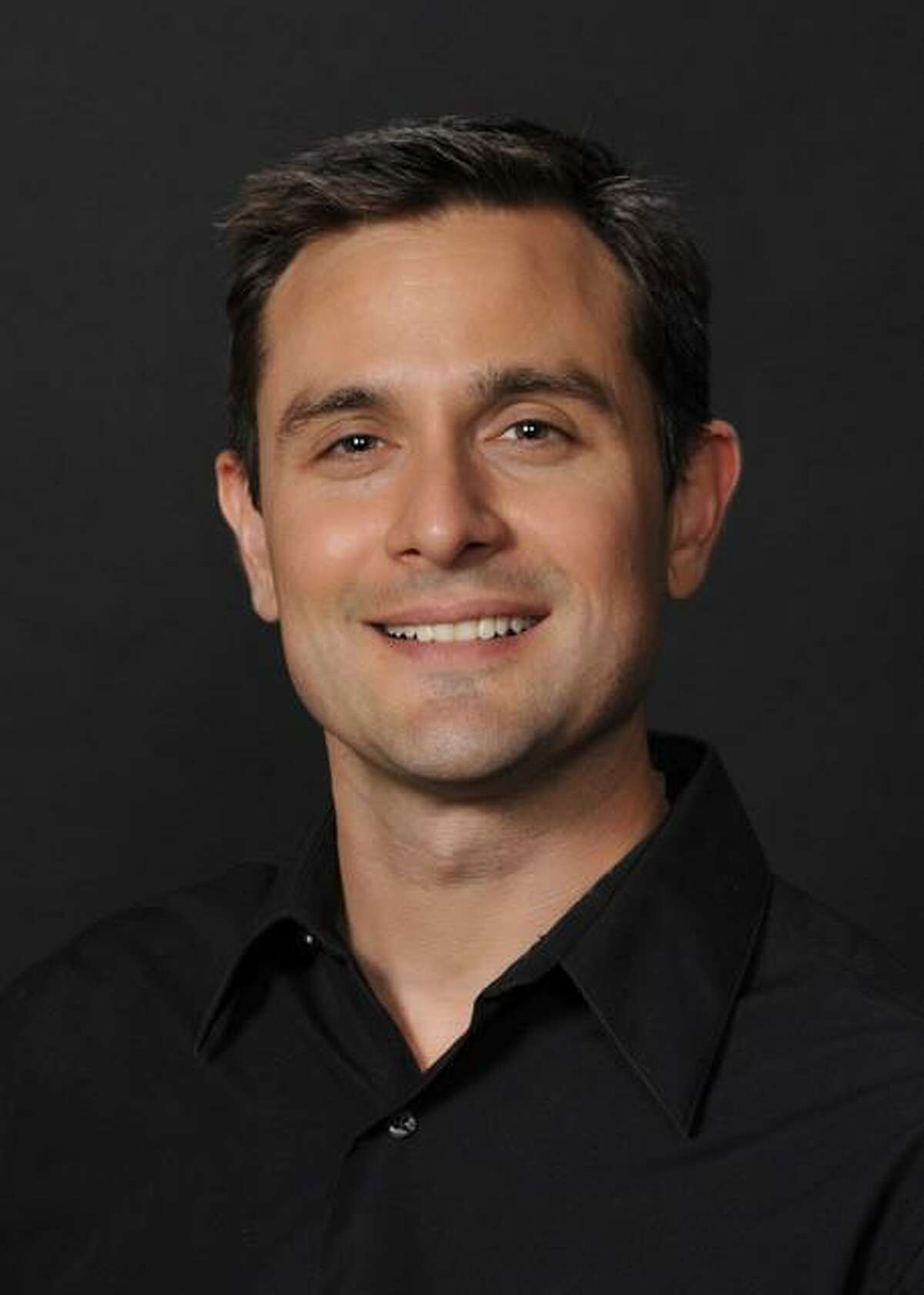 The Woodlands Chorale and its board of directors have selected Dr. Mark Marotto as the group's new Artistic Director.