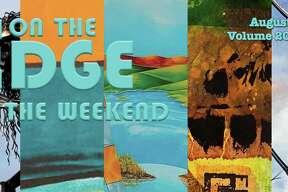 The Edge 8/19/21