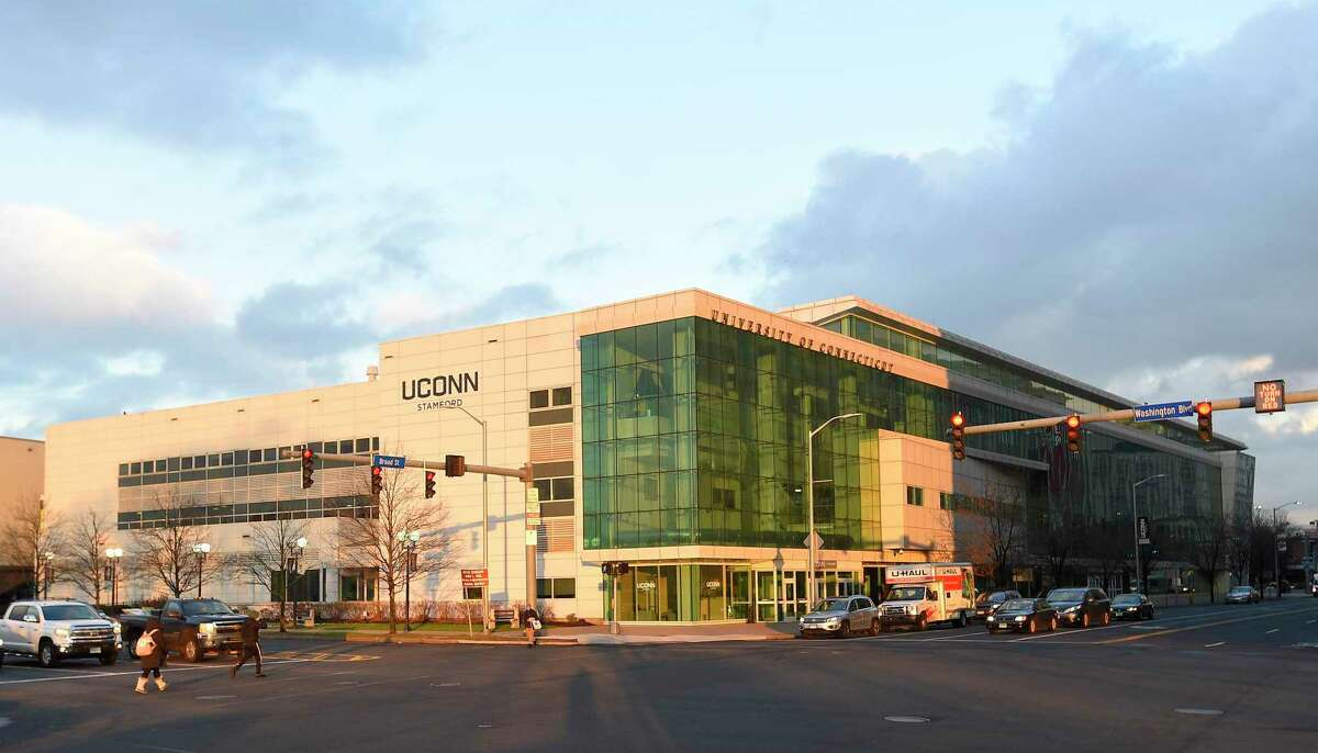 UConn employees are mandated to provide proof of vaccination by Oct. 15, 2021, the university's interim president announced in a letter Tuesday.
