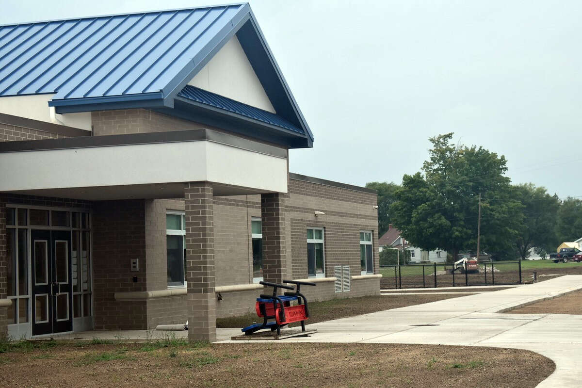 As a result of some unexpected events in preparation for the 2021-22 school year, Chippewa Hills School District is delaying the start of school for students.