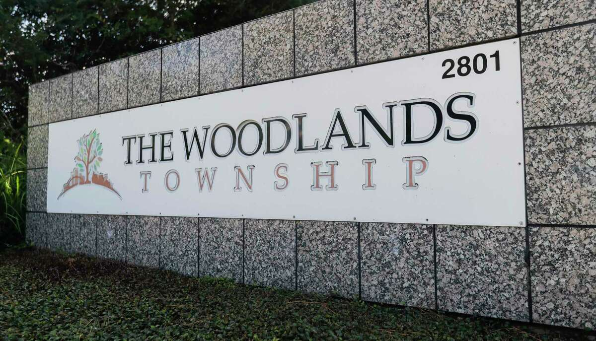 After two days of workshops, The Woodlands Township Board of Directors has tweaked the numbers for its 2022 budget of $132.3 million and will see a 1.2 percent decrease in expenditures over 2021.