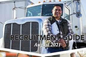 Recruitment Guide