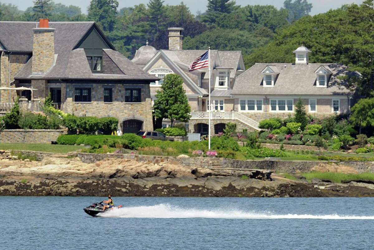 As boating popularity has surged during the pandemic, deaths on the water in Connecticut have doubled this year and there have been two personal watercraft fatalities - the first since 2012, state data shows.