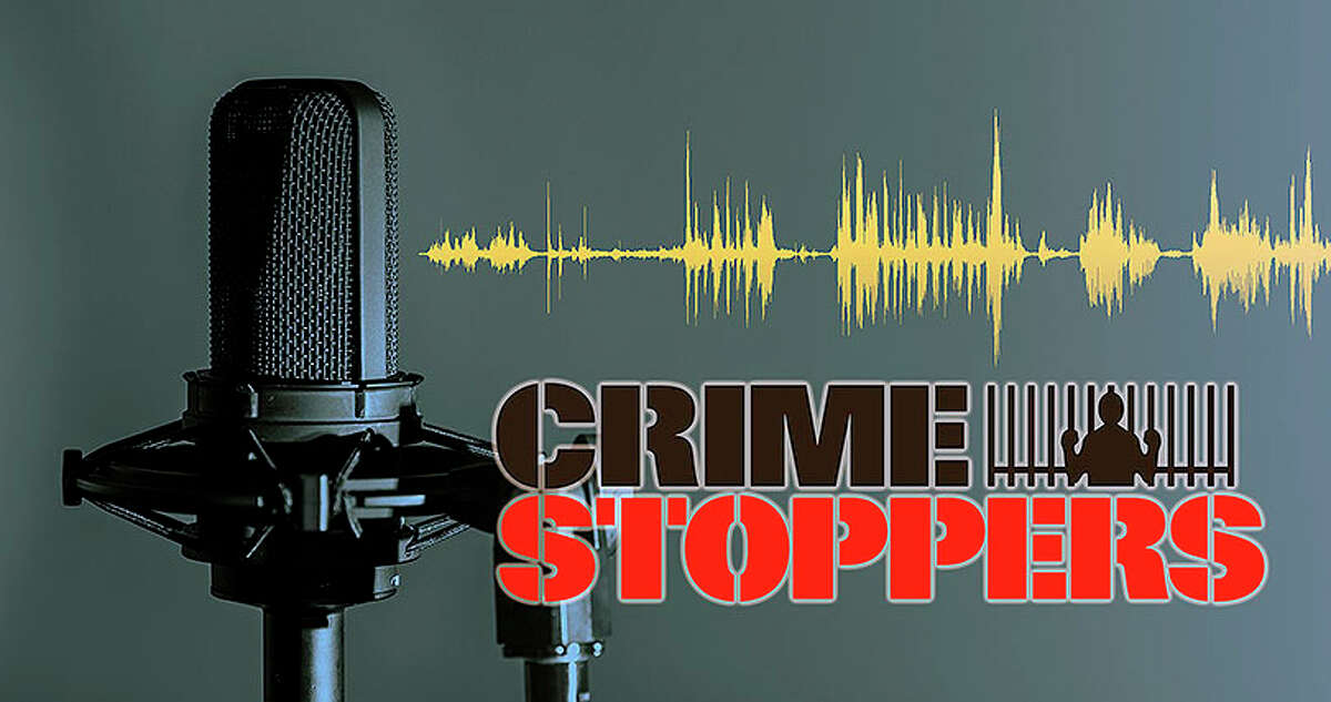 By highlighting crimes in the Jacksonville area through the podcast, as well as its recently introduced app, Morgan-Scott-Cass Crimestoppers can reach people who might no longer live here but have valuable information.