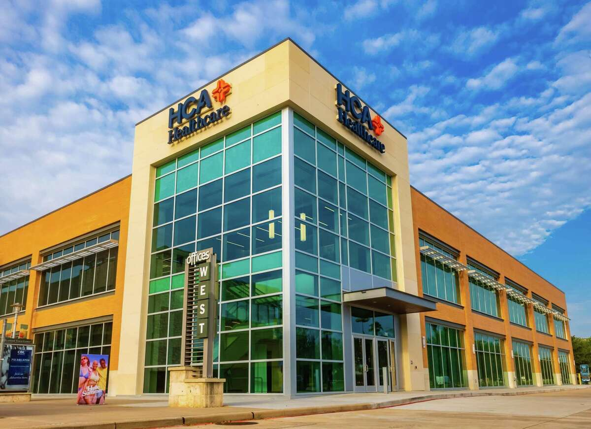 The HCA Healthcare Center for Clinical Advancement opened in Pearland in late July, further cementing the HCA Houston Healthcare footprint in the southeast region.