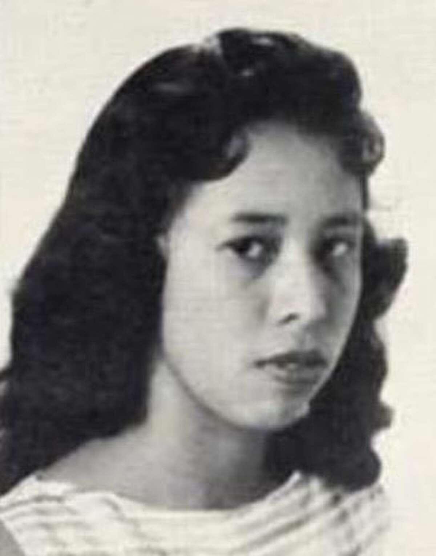 Mrs. Rafaela Q. 'Fela' Lara