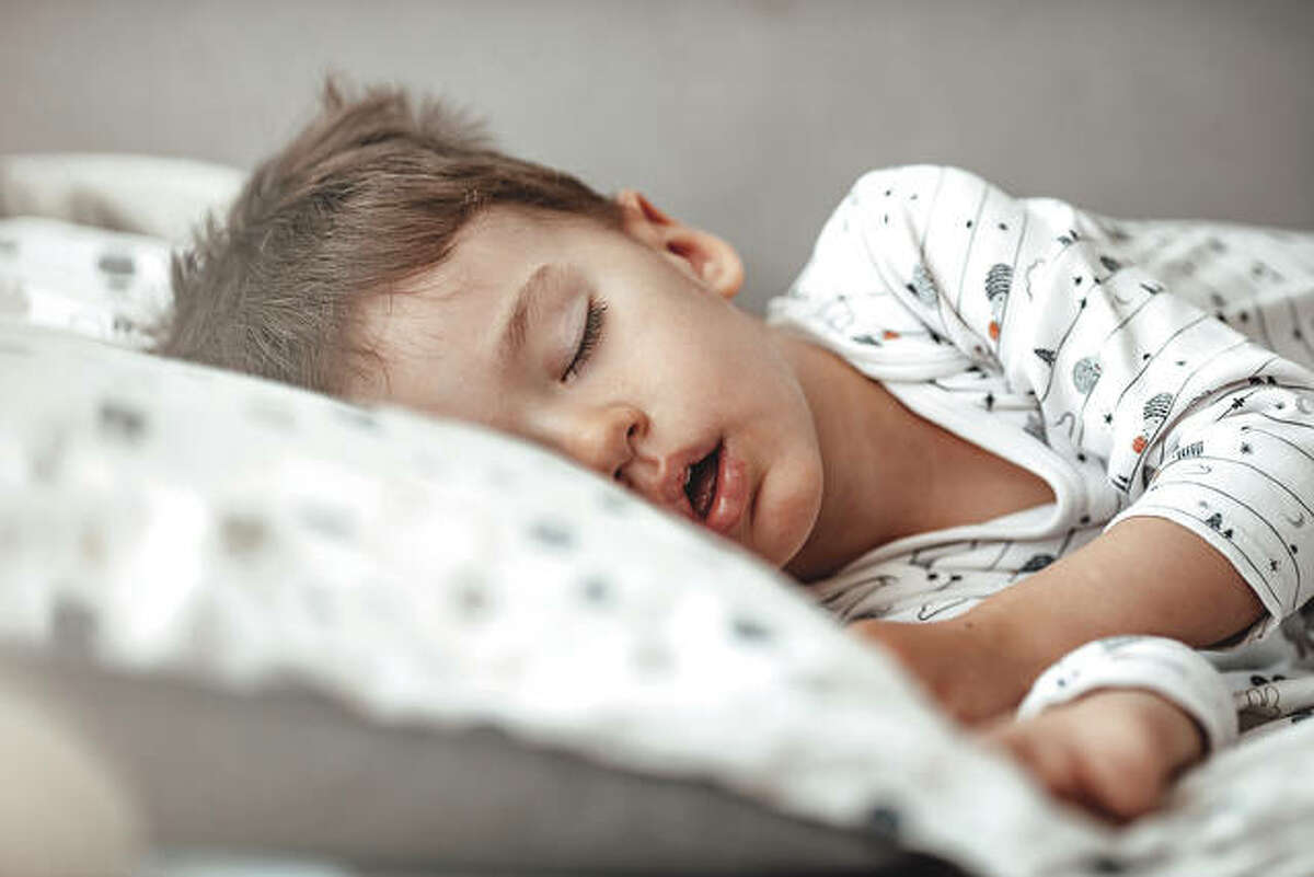 Obstructive sleep apnea is associated with cardiovascular disease in adults but less is known about how the condition affects the immediate and long-term heart health of children and adolescents. A review of the most current research included in the statement found evidence it can impact emotional health, as well as the immune, metabolic and cardiovascular systems in children and adolescents.